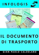 il documento di trasporto