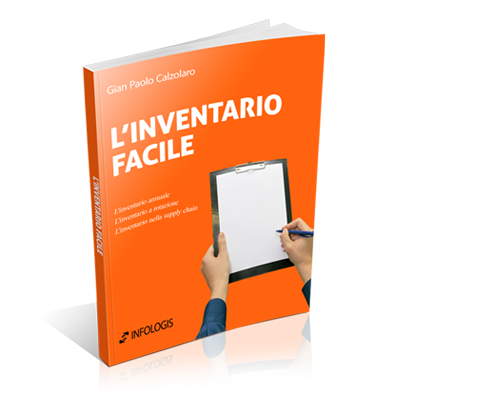 L'inventario facile (eBook)